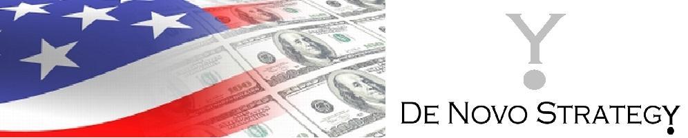 www.denovostrategy.com