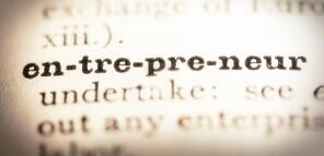 entrepreneur-definition-620x300