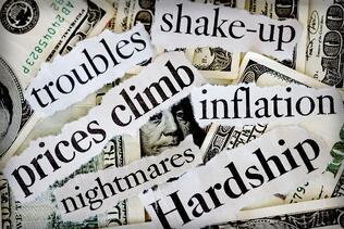 recession10