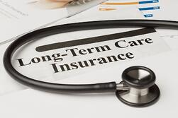 long term care insurance1