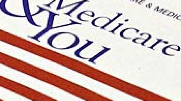 20071227 medicare 18