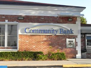 Community Bank of Broward building web 304