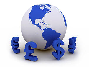 Foreign Banking