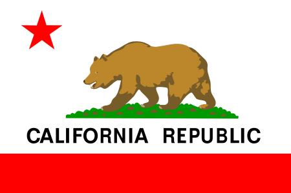 CA_Flag.png