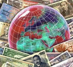 Global_Economic-1.jpg
