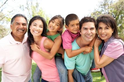 Ins family.jpg