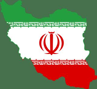 Iran-flagmap.png
