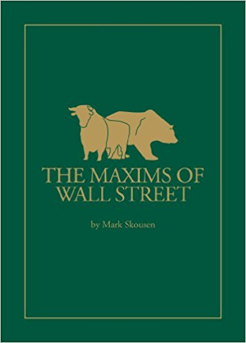 Maxims of Wall Street.jpg