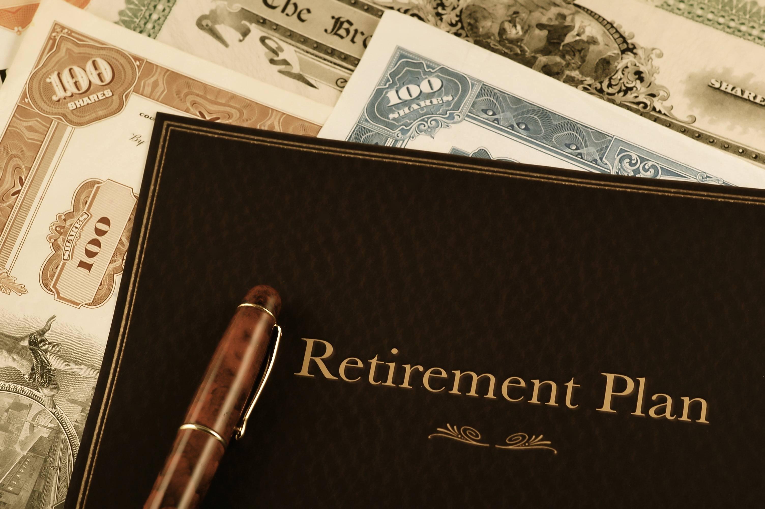 bigstock-Retirement-Plan-1024052.jpg