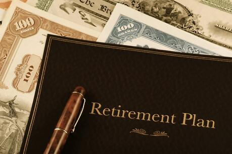 bigstock-Retirement-Plan-1024052.jpg