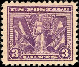 Victory_and_flags_1919_U.S._stamp.1.jpg