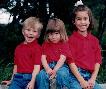 WTB Brock Kids.jpg