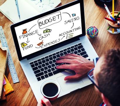 bigstock-Budget-Finance-Cash-Fund-Savin-95460770.jpg