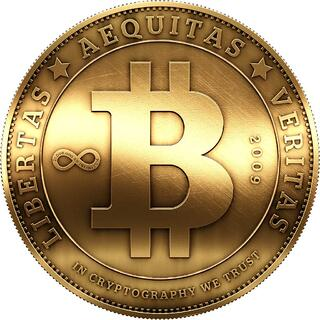 bitcoin-image-small-file-1024x1024.jpg