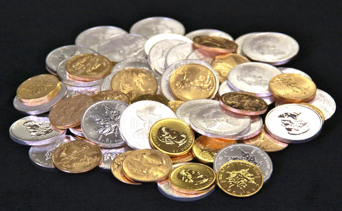 gold-vs-silver-1.jpg