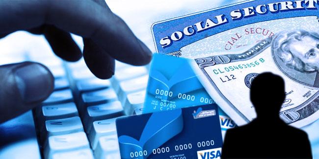 identity-theft-online-fraud.jpg