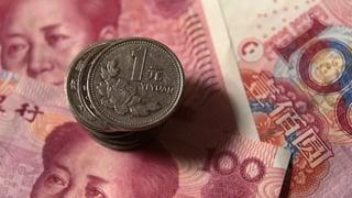 yuan-crop.jpg