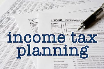IMAGE_INCOME_TAX_2